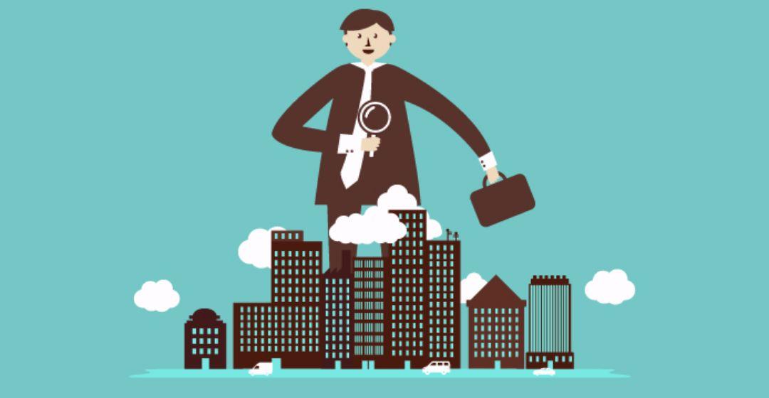 Fiscalização das Juntas Comerciais - VBC Advogados