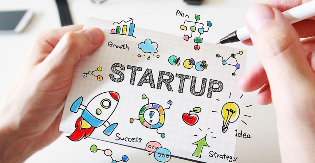 O que é uma Startup - VBC Advogados