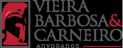 VBC Advogados